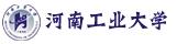 河南工业大学mba辅导班