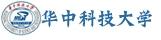 华中科技大学mba辅导班