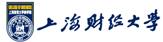 上海财经大学mba辅导班