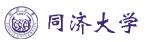 郑州同济大学mba辅导班