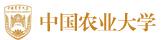 郑州中国农业大学mba辅导班