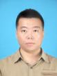 6月25日北京名师徐川逻辑面授 欢迎预约