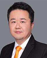 华章MBA培训老师